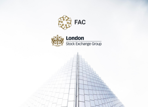 LSEG / FAC Tokenised Funds Round Table